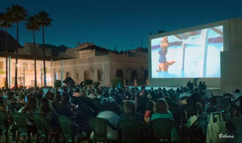 La-Nucia-Cine-Verano-Alvin-2014-2