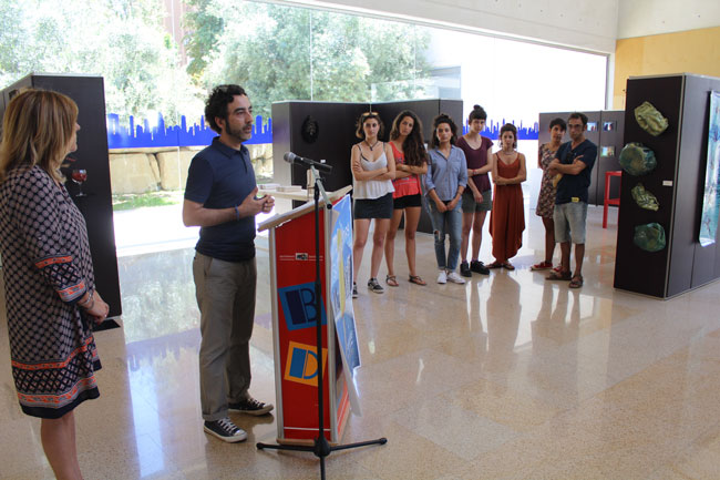 20160705_Cultura_EspaiD'Art_Exposición