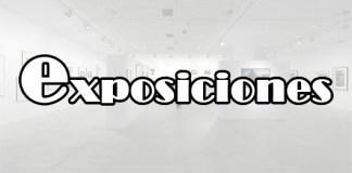 Exposiciones Benidorm