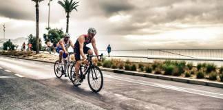 benidorm ciclismo carretera