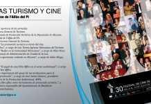 turismo y cine