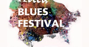 altea blues festiva