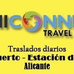 beniconnect Travel Agency