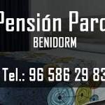 Pension Pardo - Benidorm