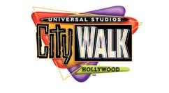 citywalk_468