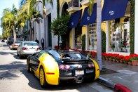 Rodeo_Drive_Street_Bugatti