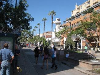 third_street_promenade