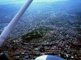 aereacastro