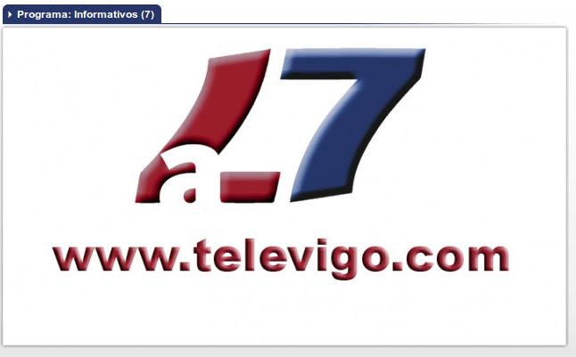 Quieren cerrar TeleVigo