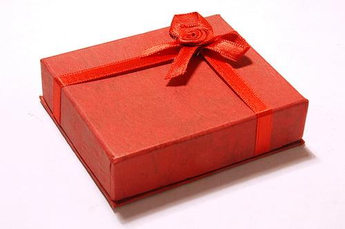 Mi regalo para vosotros es…