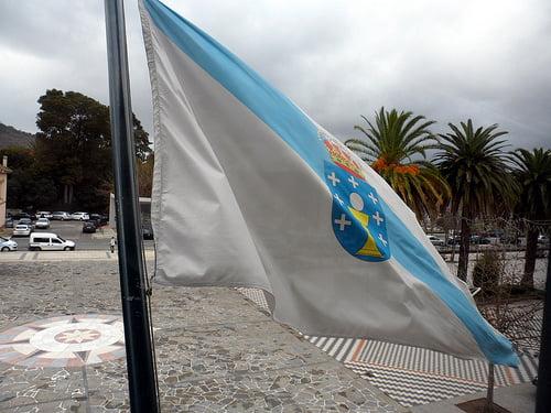 Xornadas que informan e reivindican o uso do Galego