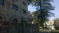 2012-09-05_12-47-59_641_Vigo