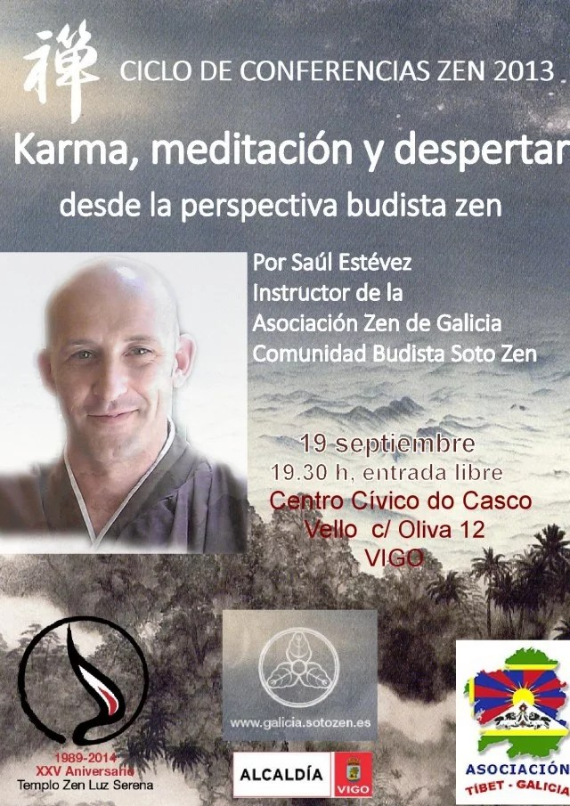 cartel conferencia karma-jpg