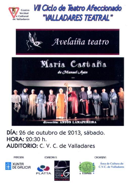 teatro vigo