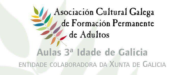 Actividades culturales, físicas y de ocio para mayores de 50 años