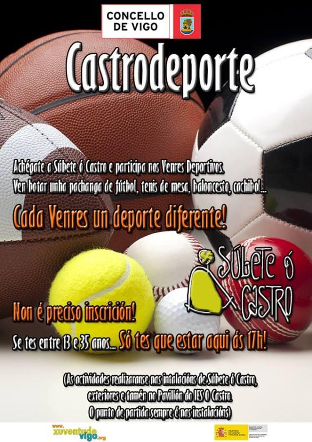castrodeporte