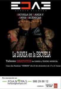 teatro_musical_danza_baile