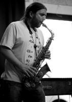 Pablo Castaño Trío  + Jam Session