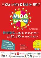 Vigolandia 2013
