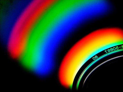 "Concierto presentación ""Dos fios invisibles chegan as cores"""