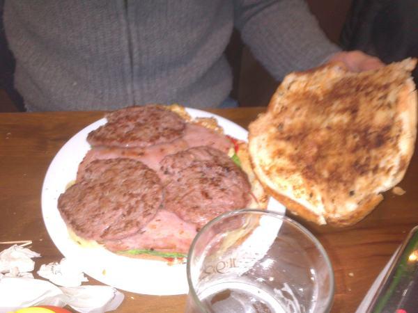 hamburguesaxxl