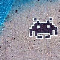 Ciclo de cine Space Invaders – Distrito 9