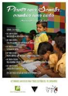 Semilla para el cambio acerca a Vigo la realidad de la India