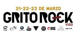 Grito Rock Vigo 2014