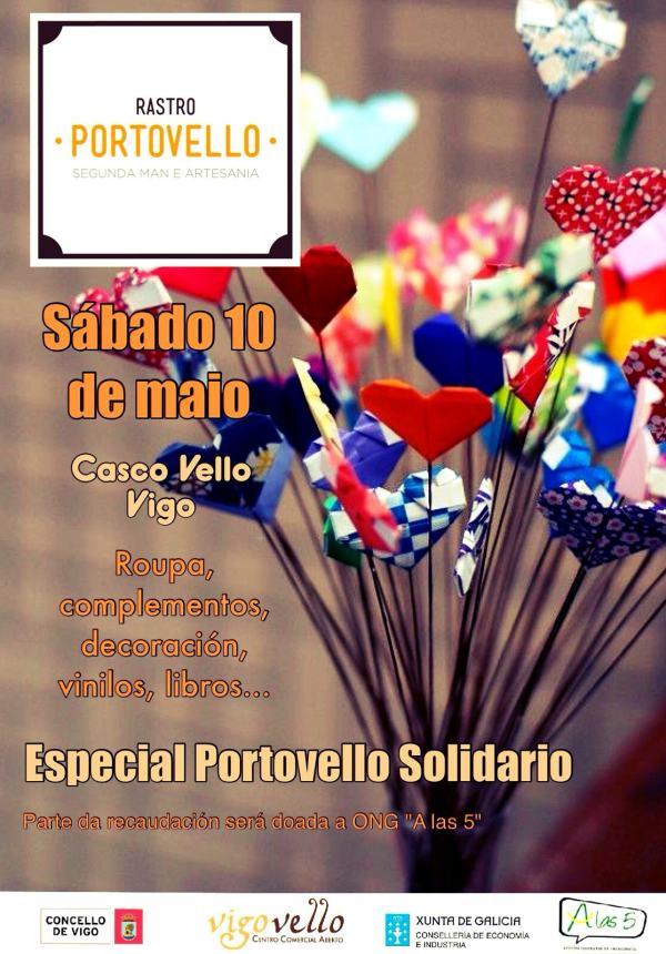 Portovello Mayo Especial Solidario (1)