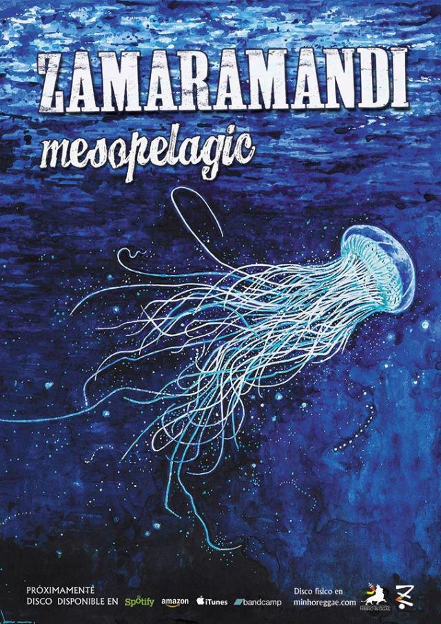 Concierto Zamaramandi