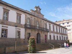 Día Internacional de los Museos en Vigo