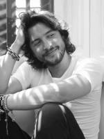Manuel Carrasco en Vigo