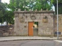 entrada san roque