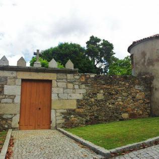 san roque entrada portalon