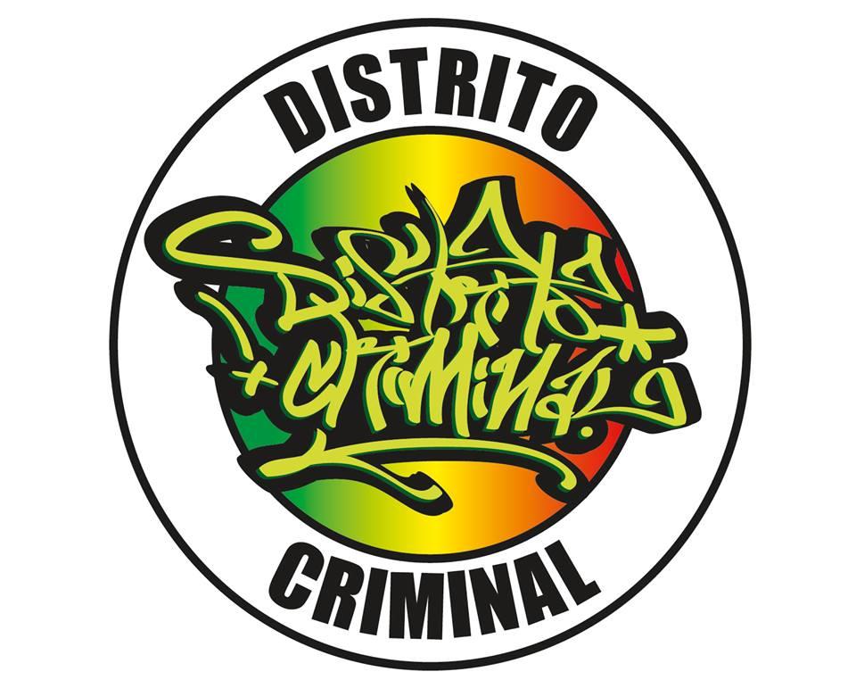 Concierto de Distrito Criminal