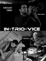 Concerto de IN-TRIO-VICE