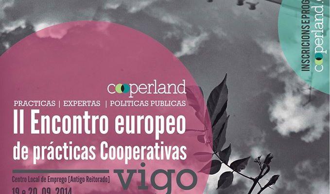 Cooperland 2014- Cartel