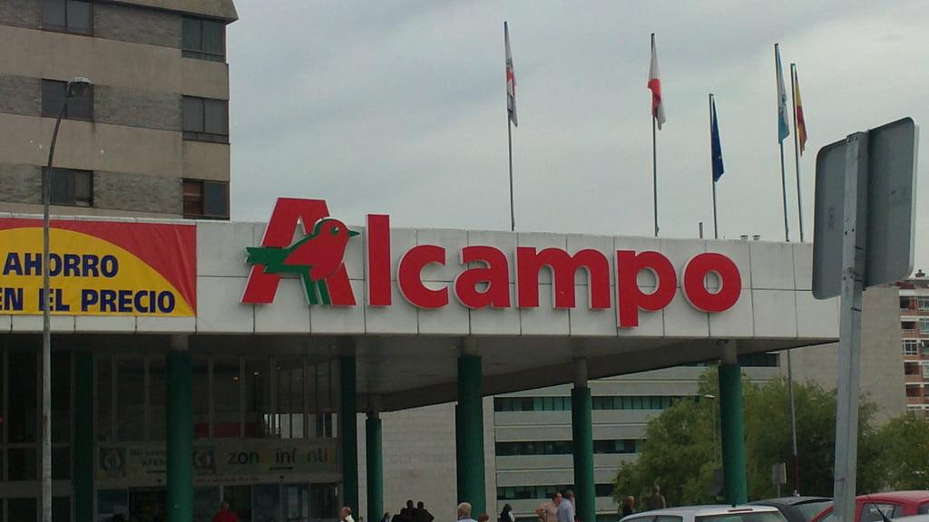 Los supermercados más baratos de Vigo