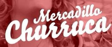 Mercadillo Churruca 2014