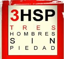 Concierto de 3HSP