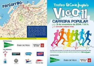 Vigo+11