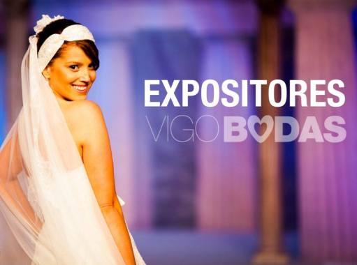 VigoBodas 2014