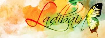 Concierto de Ladibain
