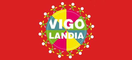 Vigolandia 2014