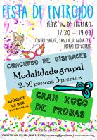 entroido-2015-cartaz_pq