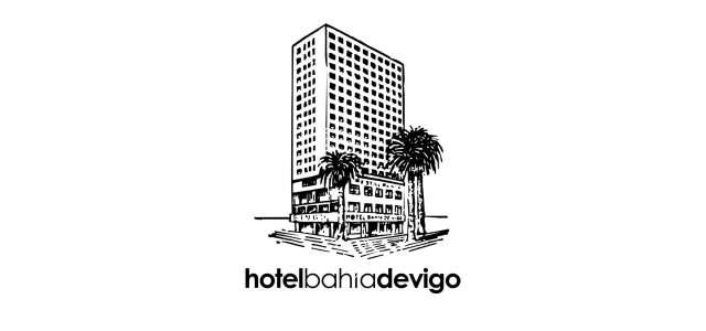 Hotel Bahía de Vigo