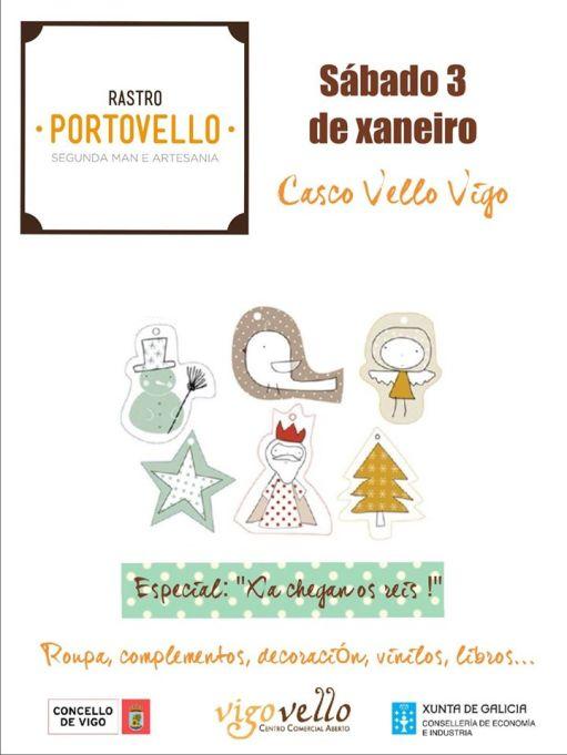 portovelloreis