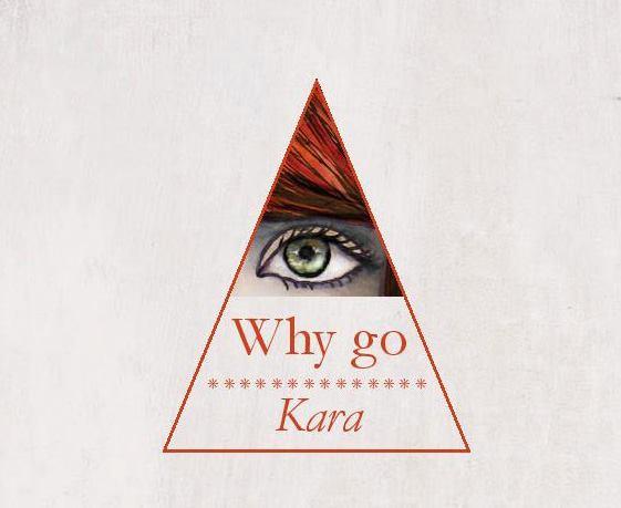 Concierto de Why Go