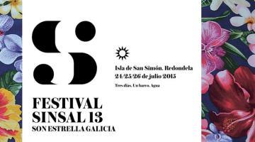 festival-sinsal-2015
