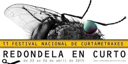 Festival Redondela en Curto 2015